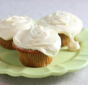 zucchini-cupcakes