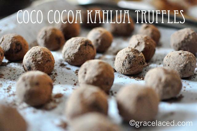 cocococoakahluatruffles